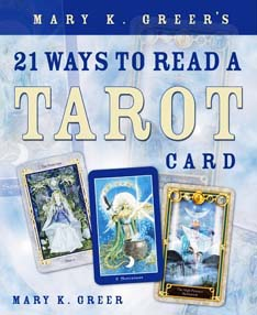21-ways-tarot