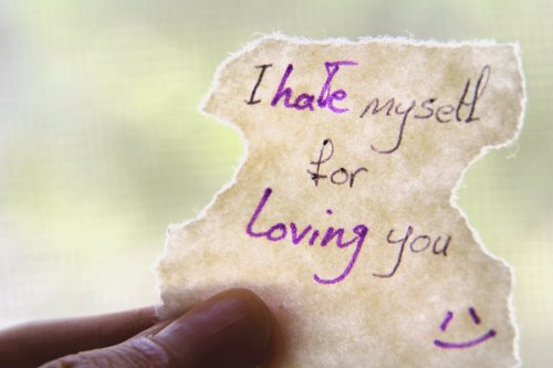 i_hate_myself_for_loving_you_1_by_iman_design-d466y4s