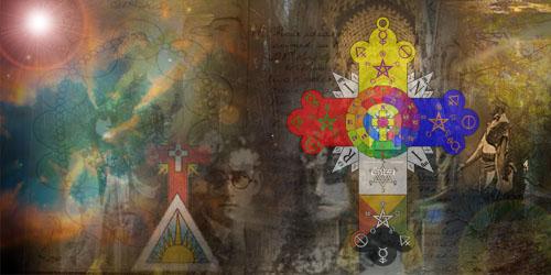 Golden-Dawn-Freemasonletter