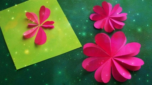 paper-art-greeting-card-flower-3d-valentines-day