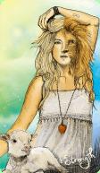 LightSeers-08-Strength-Tarot-Meaning